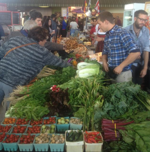 market14
